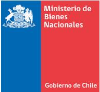 Ministerio de Bienes Nacionales